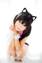 Mashiro Yuki - Picture 24