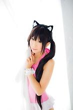 Mashiro Yuki - Picture 8