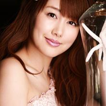Megumi Yasu - Picture 15