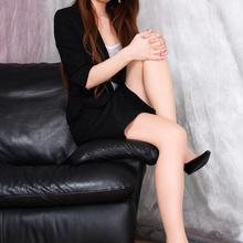 Meru Amamiya - Picture 16
