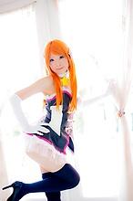 Michiko - Picture 13