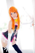 Michiko - Picture 15
