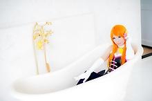 Michiko - Picture 20