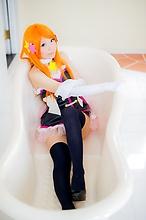 Michiko - Picture 24