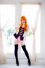 Michiko - Picture 2