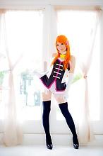 Michiko - Picture 3
