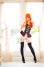 Michiko - Picture 4