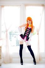 Michiko - Picture 5