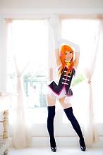 Michiko - Picture 6