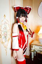 Mihono Sakaguchi - Picture 23