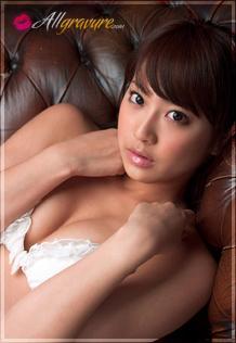 Secretary Mistress