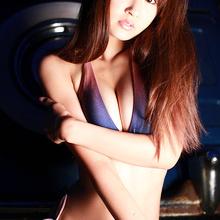 Misaki Nito - Picture 7