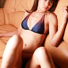 Misaki Nito - Picture 8