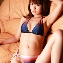 Misaki Nito - Picture 9