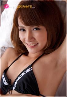 Nurse Misuzu