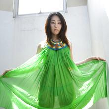 Momoko Tani - Picture 11