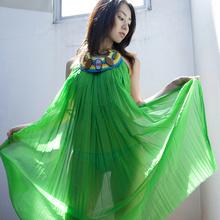 Momoko Tani - Picture 12