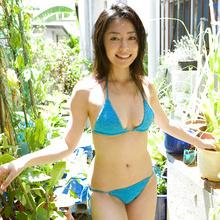 Momoko Tani - Picture 25