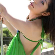 Momoko Tani - Picture 9