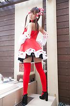 Oguri Miku - Picture 10