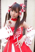 Oguri Miku - Picture 17