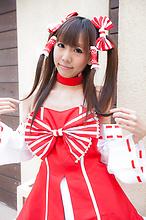 Oguri Miku - Picture 18