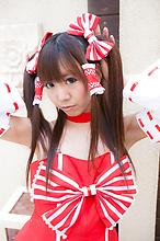 Oguri Miku - Picture 24