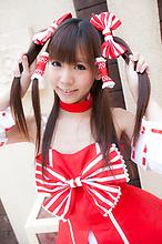 Oguri Miku - Picture 25