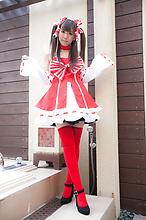Oguri Miku - Picture 2