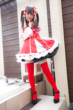 Oguri Miku - Picture 8