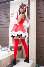 Oguri Miku - Picture 9