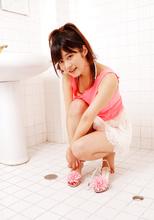 Rin Tachibana - Picture 10