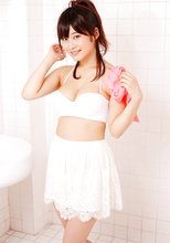 Rin Tachibana - Picture 13