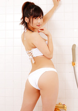 Rin Tachibana - Picture 22