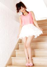 Rin Tachibana - Picture 2