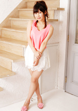 Rin Tachibana - Picture 6