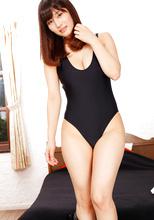 Rin Tachibana - Picture 19