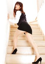 Rin Tachibana - Picture 4