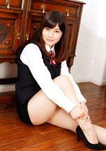 Rin Tachibana - Picture 7