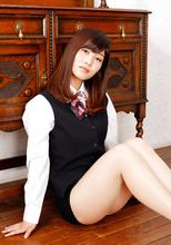 Rin Tachibana - Picture 8