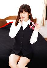 Rin Tachibana - Picture 9