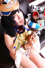 Ringo Mitsuki - Picture 12