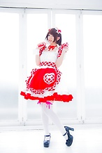 Satsuki Michiko - Picture 15