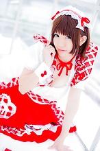 Satsuki Michiko - Picture 1