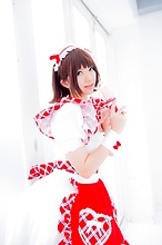 Satsuki Michiko - Picture 25