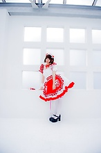 Satsuki Michiko - Picture 10