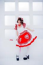 Satsuki Michiko - Picture 12