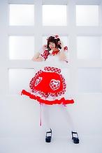 Satsuki Michiko - Picture 13
