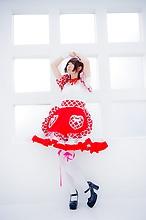 Satsuki Michiko - Picture 14