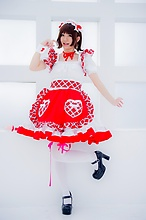 Satsuki Michiko - Picture 16